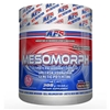 APS Nutrition Mesomorph V3, 25 servings