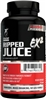 Betancourt Ripped Juice EX2, 60 capsules