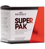 Beverly International Super Pak, 30 Individual Packets