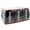 VPX Black Pearl RTD, 24 Pack