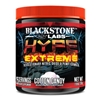 Blackstone Labs Hype Extreme, 25 servings