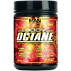 MAN Sports Body Octane, 318g (+ FREE T-Shirt)