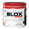 BPI Blox, 30 servings (150g)