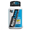 BPI RoxyLean, 60 capsules 