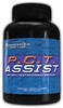 Competitive Edge Labs PCT Assist, 120 capsules