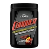 iForce Conquer, 273g (60 servings)(+ FREE T-Shirt)