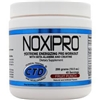 CTD Labs Noxipro, 45 servings