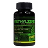 Delta Health Methylzene, 100 capsules