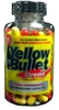 Delta Health Products Yellow Bullet Xtreme, 100 capsules