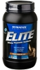 Dymatize Elite Whey Protein Isolate, 2.05lb (930g)