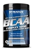 Dymatize BCAA Complex 5050, 300g (10.7oz.)