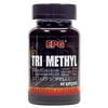 EPG Tri-Methyl Platinum, 60 capsules