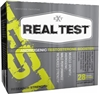EXT Sports Real Test, 28 Capsules