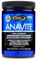 Gaspari Anavite, 180 Tablets 