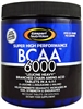 Gaspari BCAA 6000, 180 tablets