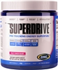 Gaspari SuperDrive, 240g (8.47oz)