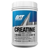 GAT Creatine, 1000g (+ FREE TeamGAT Cup)