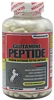GAT Glutamine Peptide, 240 capsules