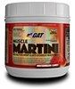 GAT Muscle Martini, 365g (30 servings)(+ FREE TeamGAT Cup)