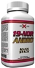 GenXLabs 19-Nor Andro Mass Stack, 90 capsules