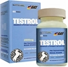 GAT Testrol, 60 capsules