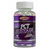 Hard Rock Supplements PCT Sustain, 60 capsules