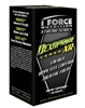 iForce Dexaprine XR, 60 caplets (+ FREE T-Shirt)
