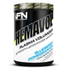 iForce Hemavol Powder, 32 servings