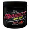 iForce Maximize Intense, 338g (+ FREE T-Shirt)