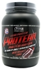 iForce Protean, 2lbs. (24 servings)(+ FREE T-Shirt)