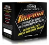 iForce Tropinol, 84 capsules (+ FREE T-Shirt)