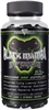 Innovative Laboratories Black Mamba HyperRush, 90 capsules
