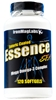 Iron Mag Labs Essence EFA, 120 softgels