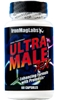 Iron Mag Labs Ultra Male Rx, 60 Capsules