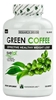 Kleissinger Labs Green Coffee, 120 capsules