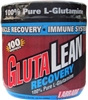 Labrada Nutrition GlutaLean, 1lb 1oz (500g) (BEST BY 12/11)