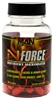 MAN Sports N-Force, 60 capsules
