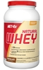 Met-Rx 100% Natural Whey, 2lb (907g)