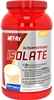 MET-Rx Ultramyosyn Whey Isolate, 2lb (907g)