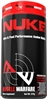 Muscle Warfare Nuke, 30 servings