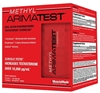 MuscleMeds Methyl ArimaTest, 120 Capsules + 60 SubZorb Tablets