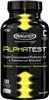 Muscletech AlphaTest, 100 Rapid-Release Capsules