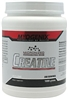 Myogenix Micronized Creatine, 1000 Grams (BEST BY 07/11)