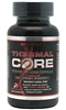 Myogenix Thermal Core, 112 capsules