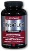MyoPharma MyoFlex, 240 capsules