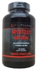 MyoPharma MyoTest Natural, 120 capsules