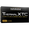 Nutrabolics Thermal XTC, 60 tablets