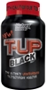 Nutrex T-UP Black, 150 Black Liqui-Caps