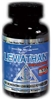Palo Alto Labs Leviathan Reloaded, 90 capsules