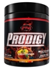 PNI Prodigy, 30 servings (+ FREE T-Shirt)